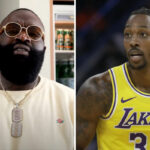 NBA – Rick Ross s'emporte contre Dwight Howard : « Jamais je ne pardonnerai »