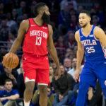 NBA – La vraie demande que les 76ers ont refusé pour James Harden