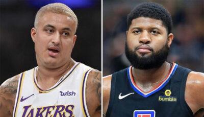 NBA – Il imagine les stars actuelles… avec beaucoup de kilos en trop !