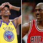 NBA – Nick Young saccagé pour ses propos sur Michael Jordan