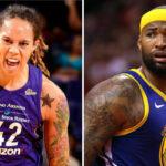 NBA – La réponse sans filtre de Cousins au trash-talking d'une superstar WNBA