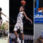 NBA – Avec 3 mutants dont Wembanyama, la Draft 2022 meilleure cuvée all-time ?