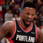 NBA – Ja, Lillard, Tatum… : les stars réagissent à leurs notes 2K21