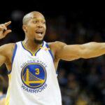 NBA – Le joueur improbable qui dominerait la ligue aujourd'hui selon David West