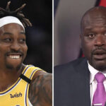 NBA – Après son tacle contre Howard, Shaq dégommé à son tour