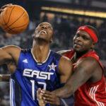 NBA – « Je me suis marié avec une s****e » : le dérapage d'un ancien All-Star