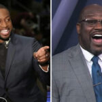 NBA – La pari fou entre Shaq et Dwyane Wade sur les Finales
