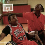 NBA – Quand Jordan trash-talkait un handicapé… et perdait son 1 contre 1