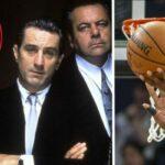 NBA/NCAA – Le scandale mafieux orchestré par Henry Hill, héros des Affranchis