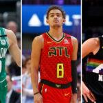 NBA – Un jeune joueur verrouillé par sa franchise : « il ne bougera pas »