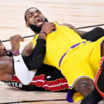 NBA – « On s'en fout de ce que tu penses LeBron »
