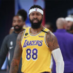 NBA – Markieff Morris parle du mal qui ronge les Lakers