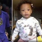 NBA – La vidéo virale d'une gamine qui… trash-talke LeBron et AD !