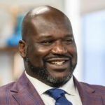 NBA – Shaq lance un débat polémique all-time