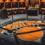 NBA – Quand les Knicks ont piteusement repoussé une superstar absolue