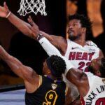 NBA – 5 noms à aller chercher pour les Bulls avec leur petit pactole