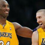 NBA – « On s'est battus comme des chiffonniers, puis à la fin de l'entraînement : «On va chez Flunch ?» »