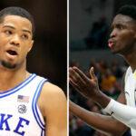NBA – À peine arrivé, un rookie des Pacers met les fans en rogne