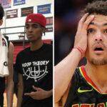 NBA – Les 2 « futurs KD » affolent tout, les stars de la ligue réagissent !