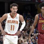 NBA – Une jeune pépite de la ligue dénigrée en off : « C'est un joueur de banc »