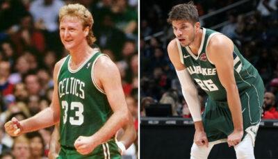 NBA – Les 5 trades les plus sauvages de l'histoire