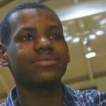 NBA – Une géniale vidéo de LeBron à 15 ans resurgit, il réagit