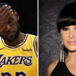 NBA – Une mythique star du porno alerte sur l'immense piège tendu aux joueurs