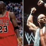 NBA – L'énorme nouveau projet des producteurs de The Last Dance