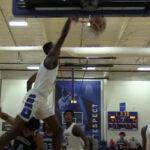 NBA – Le prospect 5 étoiles français Moussa Diabaté rejoint un cador en NCAA !