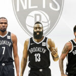 NBA – Pourquoi James Harden veut signer aux Nets selon Smith