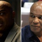 NBA – Quand Mike Tyson menaçait Charles Barkley de lui «botter le cul»