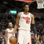 NBA – Hassan Whiteside a enfin trouvé preneur !