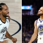 NBA – Un possible deal en préparation entre Clippers et Warriors ?