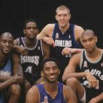 NBA – La légende qui a laissé 67 millions sur la table par pure loyauté