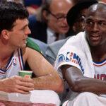 NBA – « Le trou noir » : la légende qui ne faisait jamais la passe