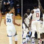 NBA – Signatures à venir prochainement, Clippers, Heat et Warriors sous pression