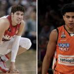 NBA – «Le meilleur meneur de la Draft, c'est lui»