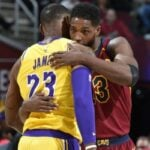 NBA – Les 5 meilleures affaires de free agents sous-cotés