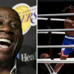 NBA – Magic enflamme les réseaux avec un tweet hilarant sur Nate Robinson