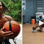 NBA – Le prospect 2020 qui impressionne avec ses handles dingues