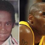 NBA – La terrible désillusion de Kobe à 10 ans : « j'étais bouleversé »