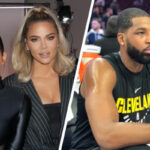 NBA – Après la signature de Thompson à Boston… Kim Kardashian réagit !