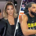 NBA – Après la signature de Thompson à Boston… Kim Kardashian réagit !
