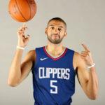 NBA – Nicolas Batum va rejoindre les Clippers !