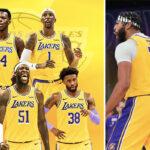 NBA – « Il manque un chien », « Gasol est un fossile » : le roster des Lakers massacré !