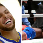 NBA – Steph Curry explique son tweet viral après le KO de Nate Robinson