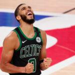 NBA – La vraie cible des Celtics à la deadline révélée ?