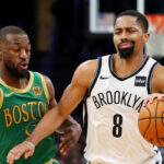 NBA – « S'ils évitent les blessures, ils vont remporter la conférence Est »