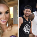 NBA – Une mannequin australienne avoue avoir couché avec un joueur marié !