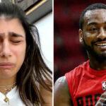 NBA – Mia Khalifa au fond du trou après le trade Wall/Westbrook